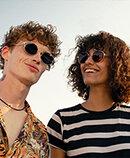 Polaroid Güneş Gözlükleri