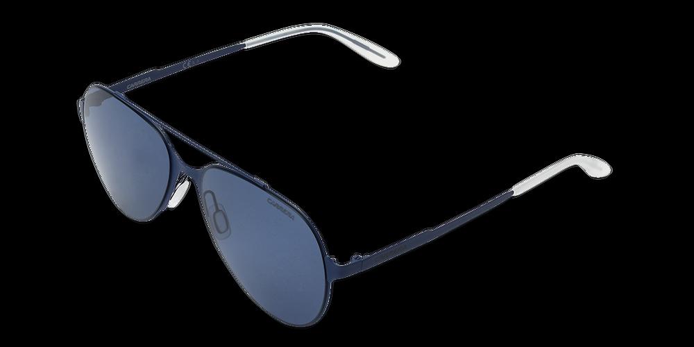 Carrera 113/S D6K 57*17*145 erkek Güneş Gözlüğü