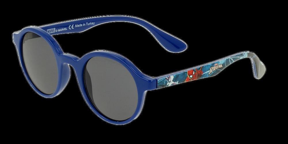 Disney TR SPIDERMAN0012 C5 40*21*130 cocuk Güneş Gözlüğü