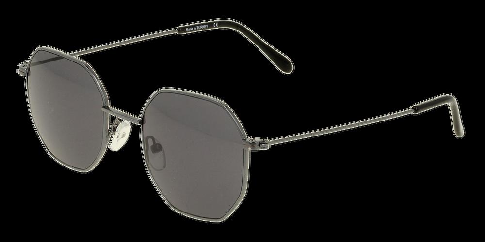Inesta Classic INC VM203 C03 48*20*140 unisex Güneş Gözlüğü