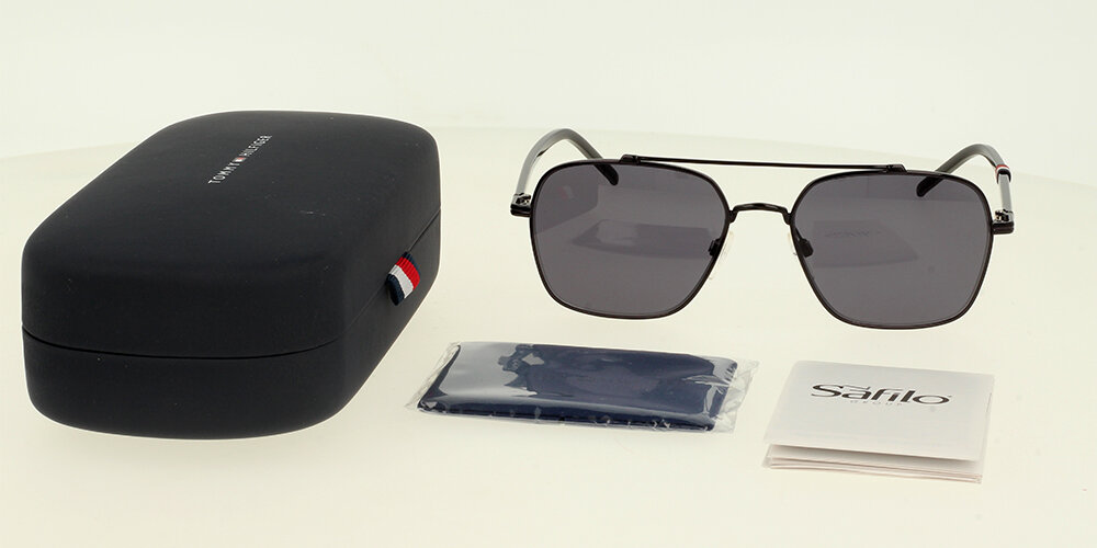 Tommy Hilfiger 1671/S 807 55*17*140 erkek Güneş Gözlüğü