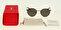 Polaroid 2082/S/X KJ1 49*20*145 erkek Güneş Gözlüğü