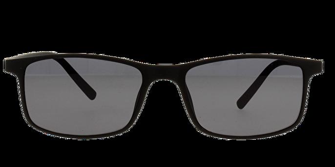 Inesta M020 C001 53*18*140 erkek Güneş Gözlüğü
