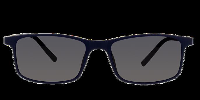 Inesta M020 C006 53*18*140 erkek Güneş Gözlüğü