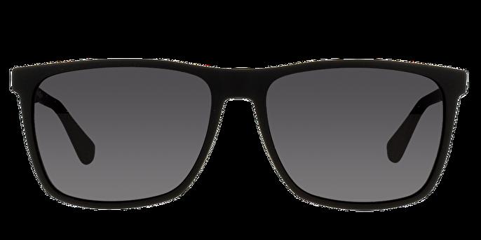 Tommy Hilfiger 1547/S 003 57*16*145 erkek Güneş Gözlüğü