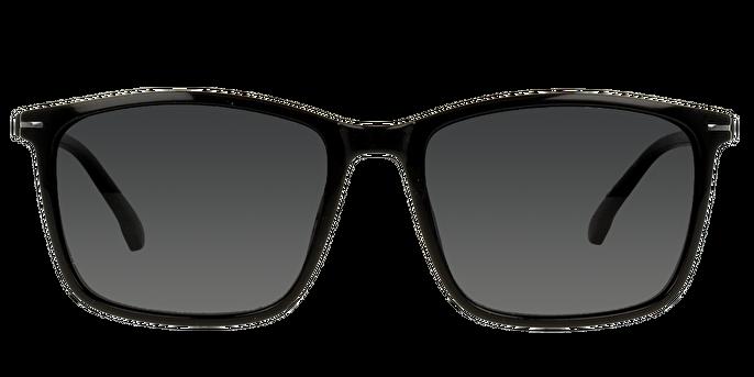 Mustang 2056 01 54*18*138 erkek Güneş Gözlüğü